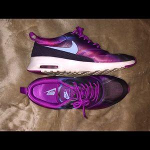 Nike Shoes - Air max Thea's
